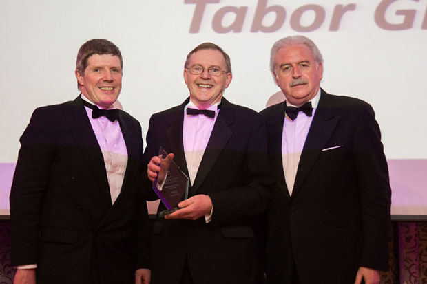 NEws-FC-at-healthcare-awards