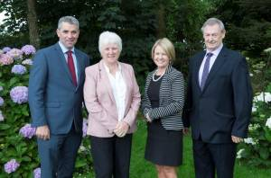 Minister-Catherine-Byrne-Visits-Tabor Group