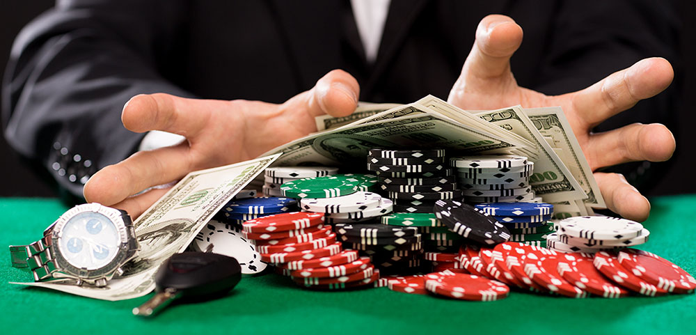 gambling-addiction-help-and-treatment-in-Ireland