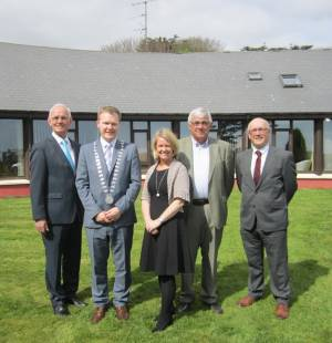 County-Mayor-Of-Cork-Visits-Tabor-Group