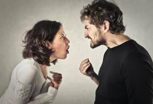 Damaging-Relationships